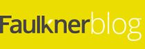 Faulkner Brand Managment